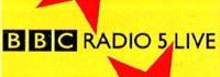 March 28, 1994: BBC Radio 5 Live goes onair