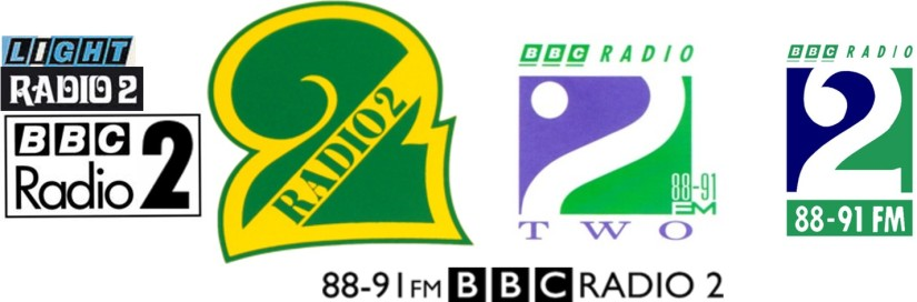 September 30, 1967: BBC Radio 2 goes onair