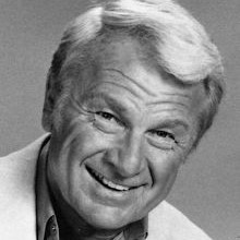 1906-2005-Eddie_Albert-Wikipedia