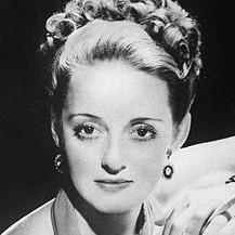 1908-1989-Bette_Davis-Wikipedia