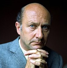 1919-1995-Donald_Pleasence-Wikipedia