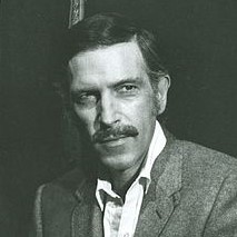 1922-2005-J._D._Cannon-Wikipedia