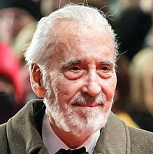 1922-2015-Christopher_Lee-Wikipedia