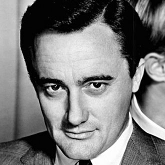 1932-2016-Robert_Vaughn-Wikipedia