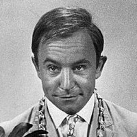 1935-2009-Henry_Gibson-Wikipedia