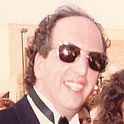 1948-2005-Vincent_Schiavelli-Wikipedia