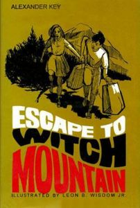 1968-Escape_to_Witch_Mountain-Pinterest