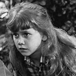 1969-Tracey_Gold-IMDb