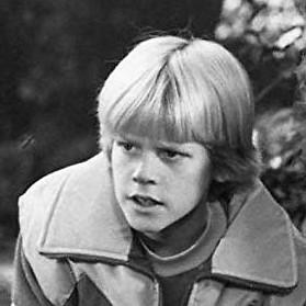1970-Andy_Freeman-IMDb