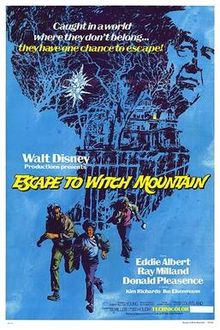 1975-Escape_to_witch_mountain_movie_poster-Wikipedia