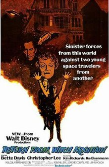 1978-Return_from_Witch_Mountain,_film_poster-Wikipedia