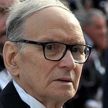 1928-Ennio_Morricone_Cannes_2012-Wikipedia