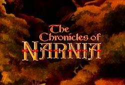 1988-ChroniclesOfNarniaTV-Wikipedia