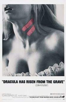 Dracula_Has_Risen_From_the_Grave-1968