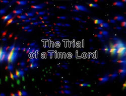 Trial_of_a_time_lord-Doctor_Who_Collectors_Wiki