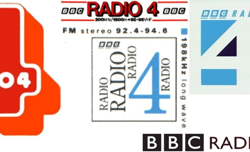 September 30, 1967: BBC Radio 4 goes onair