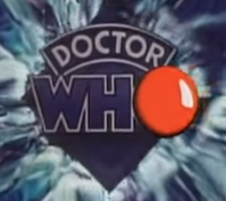 """March 12, 1999: Doctor Who in """"The Curse of FatalDeath"""""""