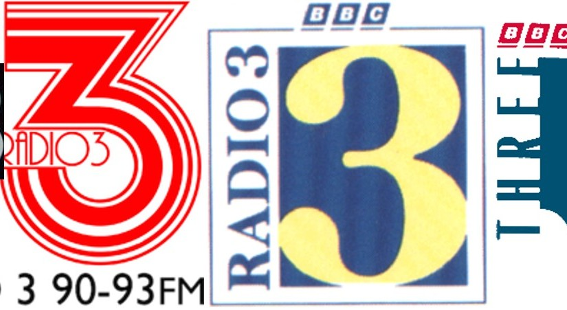 September 30, 1967: BBC Radio 3 goes on air